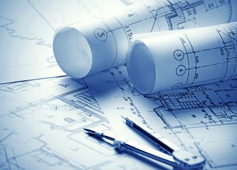 house construction contractor in Orlando FL