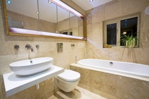 At Eden Construction In Orlando FL, We Offer Professional Bathroom  Remodeling Services That Can Completely Transform Your Master, Guest, Or  Hall Bathroom!