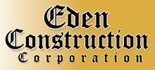 Eden Construction (Customer's Showroom)