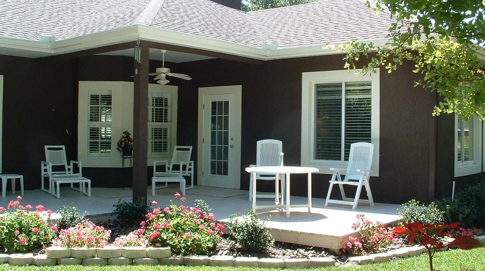 House Remodeling in Winter Park, FL