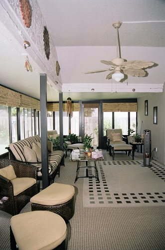 home remodeling services in Orlando FL