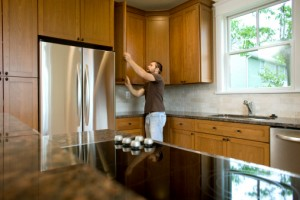 Kitchen Remodeling In Orlando, FL
