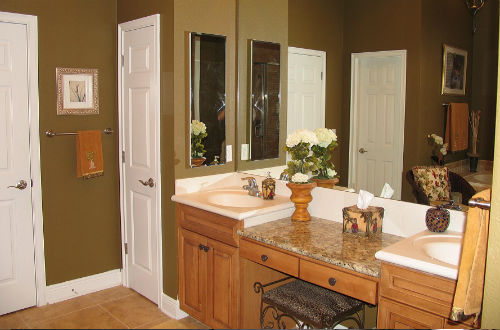 Clean Remodeling Services