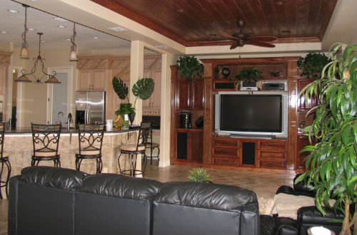 Quality Remodeling & Construction Services