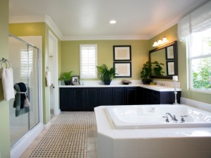 Bathroom Remodeling Services, Winter Park, FL
