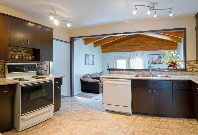 House Remodeling, Orlando, FL | Eden Construction