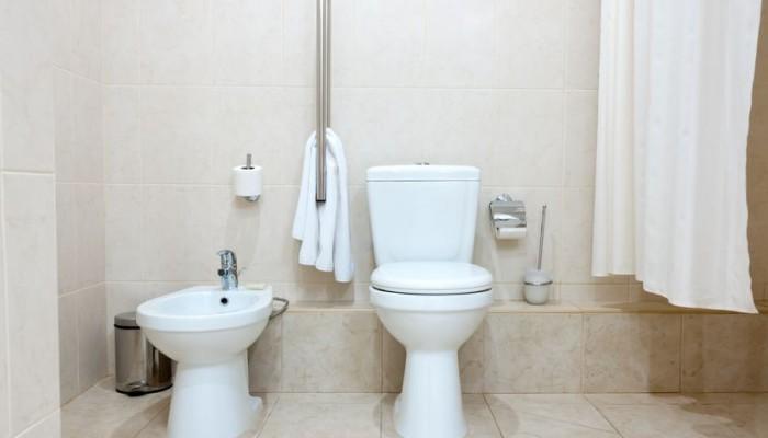 Bathroom Remodeling, Orlando, FL