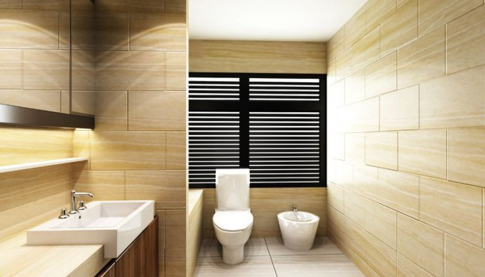 professional bathroom remodeling services