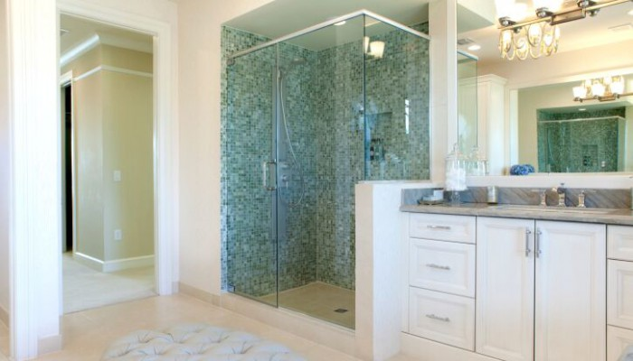 Bathroom remodeling orlando fl eden construction for Bathroom remodeling orlando fl
