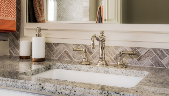 bathroom remodeling services you can rely on