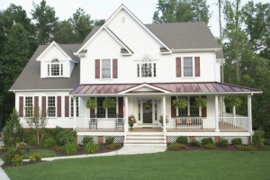 Increase the Quality and Appearance of Your Home with Vinyl Siding