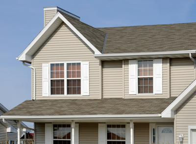When Do I Need to Update My Exterior Siding?