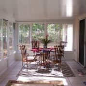 Take a Look at Acrylic Windows Before Your Next Construction Project