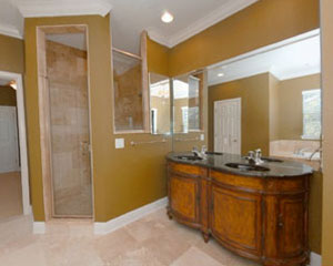 Bathroom Remodels Can Give You the Bathroom You Have Dreamed About