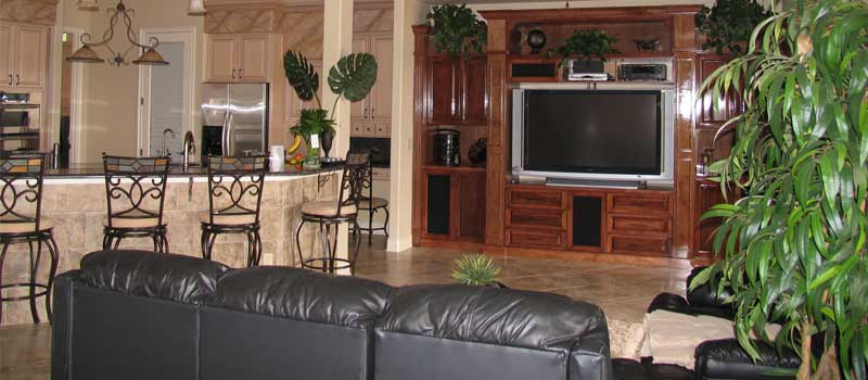 Remodeling Services in Orlando FL