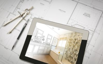 What Professional Remodeling Services Can Do for You
