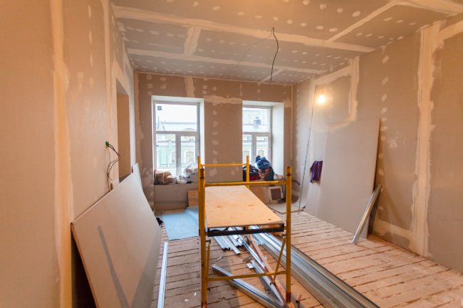 Mistakes to Avoid When Planning Home Renovations