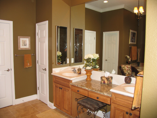 When Looking into Bathroom Renovations, Consider These 3 Tips