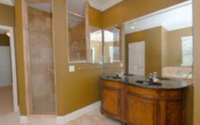 What You Should Consider Before Bathroom Remodeling