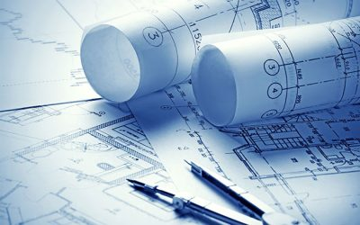 What to Look for in a Construction Company