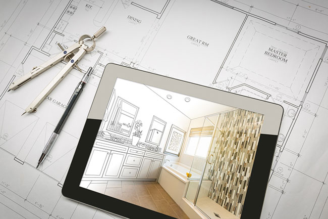 Why a Custom Home is The Best Choice