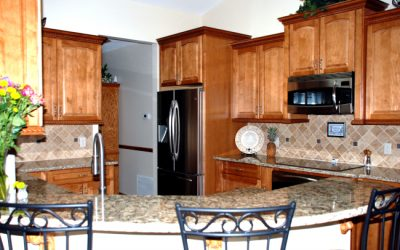 Preparation is Key to a Successful Home Remodeling Project