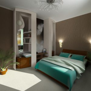 When Planning for a Mother-in-Law Suite, Consider Your Objectives for the Space