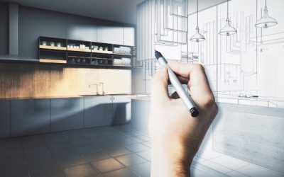 4 Common Home Remodeling Projects That Will Increase the Value of Your Home